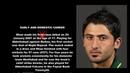 Junaid Khan Pakistani Cricketer Biography With Detail