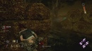 Вечерние побегушки PS4 39