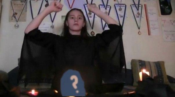 смотреть жизнь русалок подростков 2 сезон 2 серия: