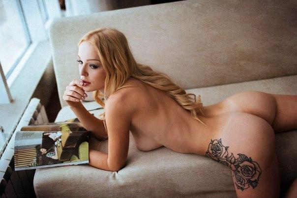 Kara lee naked pictures