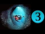Погружение 3 серия (2013) Приключения триллер фантастика фильм сериал