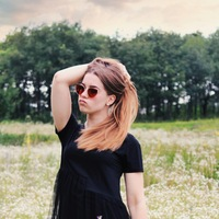 Валерия Сидько