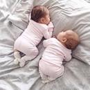 Привет, девочки! Кто в первое время спал с ребёнком вместе…