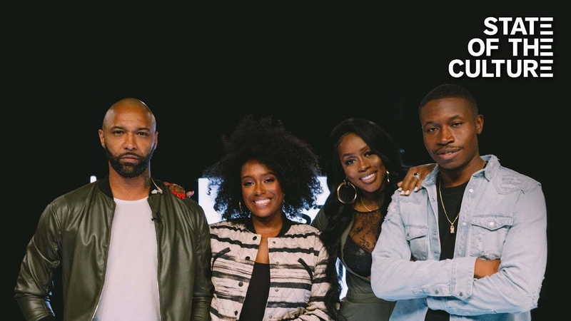 Cardi B vs. Minaj, Kaepernick, Em's 'Kamikaze', RIP Mac Miller   State of the Culture (Full Episode)