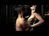 300 спартанцев: Расцвет империи 2013 трейлер