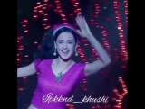 Video by ipkknd khushi_Sangeet ч1