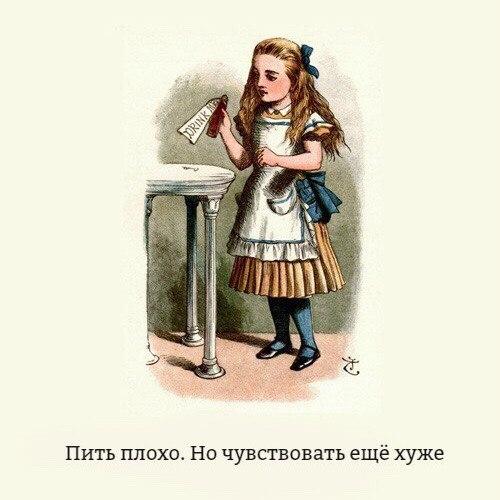 Фото №456310355 со страницы Инны Полянской