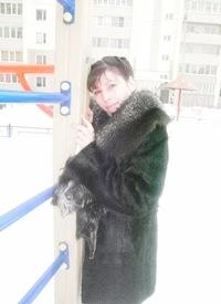 Марина Данилина, 25 ноября 1999, Ростов-на-Дону, id199024006