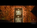 DJ LINDA ERFOLG - Pranziristo Bombay