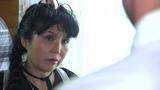 Экстрасенсы. Битва сильнейших: Лилия Хегай - Почему счастливая девушка покончила с собой?
