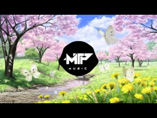 MTP Music - Early spring