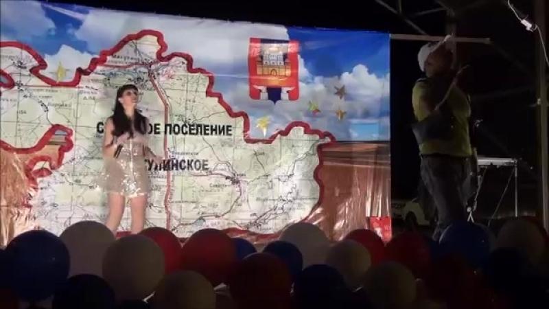 Микулино 2016 г Олег Пахомов YouTube