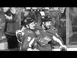 Супер гол Кузнецова