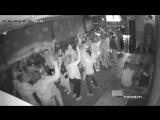 День России в Ресто-Баре-Пятница 12.06.18