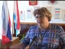 Для школьников Армянска внесены коррективы в образовательный процесс