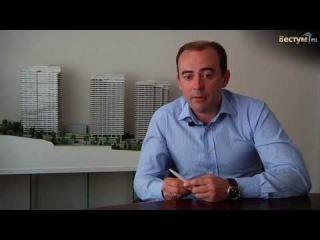 Когда лучше купить квартиру в Сочи | Вестум.RU