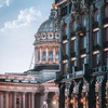 Visit-Petersburg.ru