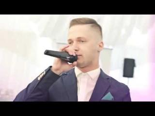 Свадебный рэп от Миши Смарта