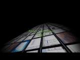 Как транслировать видео с экрана планшета смартфона андройд на монитор пк через WIFI!