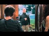 Очень паранормальное кино - трейлер (2012)