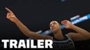 NBA 2K19 The Way Back Trailer Gamescom 2018