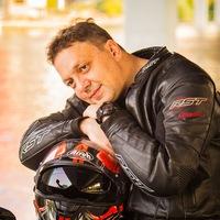Дмитрий Васин фото