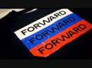 Forward. Трус не играет в хоккей!