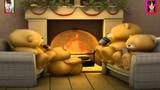 Eva Cassidy - It's Not The Presents Under My Tree