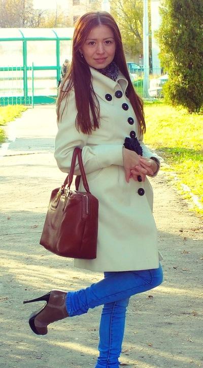Katya Vasileva, id46246601