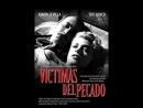 Víctimas del pecado 1951 Dir Emilio Fernández