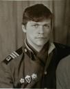 Леонид Наволокин фото #41