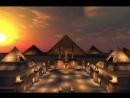 Serious sam - Great pyramid