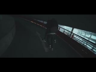 Unknown Brain - Saviour feat Chris Linton NCS Official