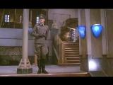 БАЛ (1983) - мюзикл, исторический. Этторе Скола 720p