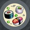 Суши Фудс – Доставка ☆ Череповец ☆ SushiFoods.Ru