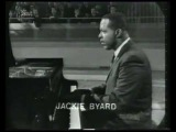 Jazz Piano Workshop Berlin - Earl Hines, Teddy Wilson, Bill Evans, John Lewis, Lennie Tristano, Jackie Byard. Live (1965)