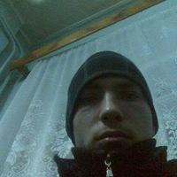 Сергей Седанов, 5 ноября , Губкин, id207365387