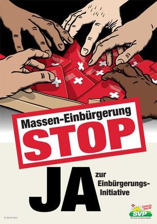 Швейцария – страна не для беженцев SFdRyWXL4mc