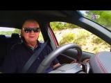 TEST DRIVE: Genesis G70