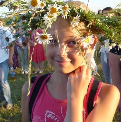 Алина Клешнина, 18 декабря 1999, Белая Холуница, id167226287