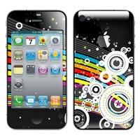 Наклейка виниловая на Телефон самсунг C3752 Duos с темой Веном.  Именно гнутые фасады стали наиболее популярными в...