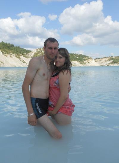 Вероника Дубровская, 7 августа , Гродно, id41239498