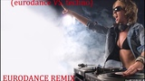 Martik C - Women's Eurodance (Megamix) (Instrumental)