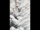 пер снег
