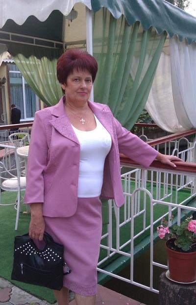 Наталья Бабенко, 12 сентября , Санкт-Петербург, id221774170