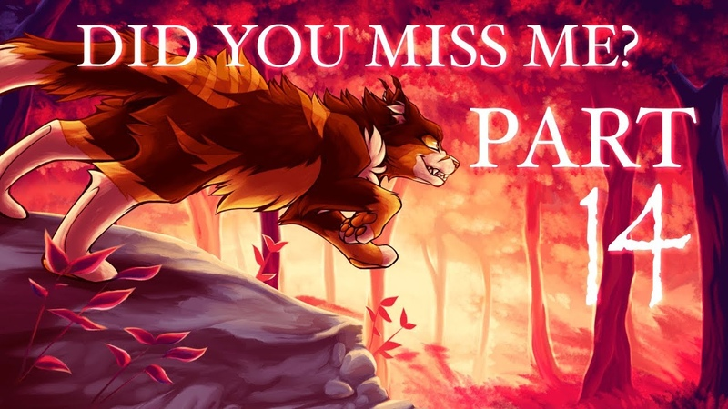 Did You Miss Me? Mapleshade PMV MAP {Part 14}