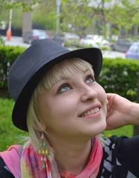 Татьяна Семёнова