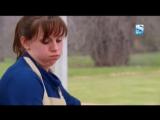 Правила моей пекарни, 7 сезон, 4 эп. Кляр
