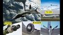 挑戰新聞軍事精華版--中國硬管加油技術突破,殲-20戰力將飆升
