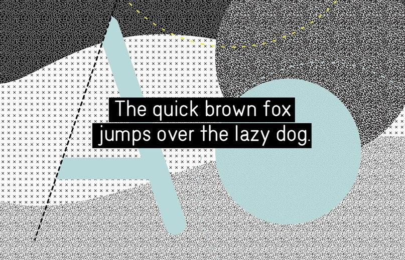Download Komponente font (typeface)